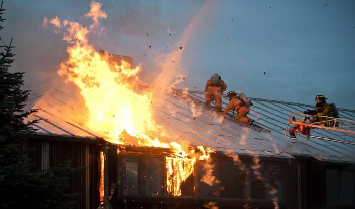 insurance_house_fire